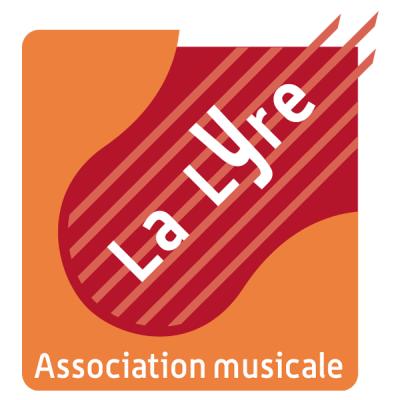 La Lyre - Association musicale