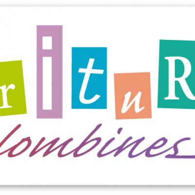 Ecritures colombines - Ateliers d'écriture