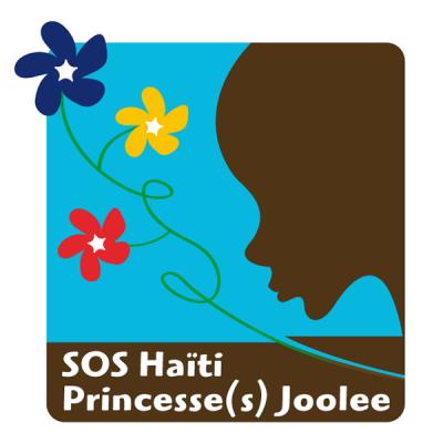 Princesse(s)Joolee - Association pour la scolarisation d'enfants Haïtiens