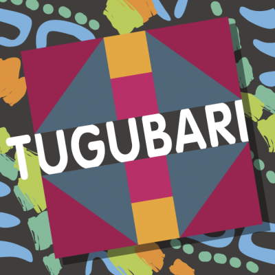 Logo de l'association Tugubari